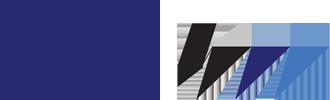 rwd13-walter-hansson-logo