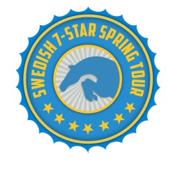 7-star_logo_web